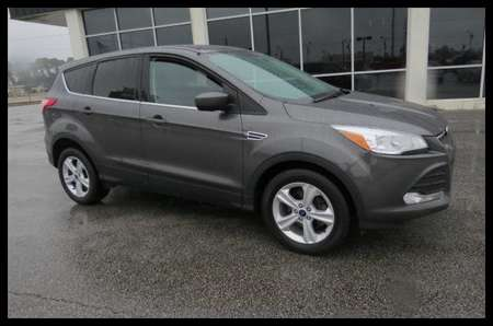 2015 Ford Escape SE for Sale  - P5573  - Astro Auto