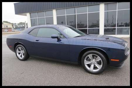 2016 Dodge Challenger SXT for Sale  - P5586  - Astro Auto