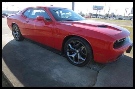 2015 Dodge Challenger R/T for Sale  - P5588  - Astro Auto