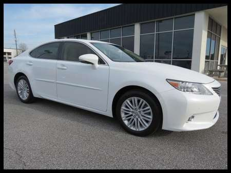 lexus africa ladysmith kwazulu used south in for cars sale natal