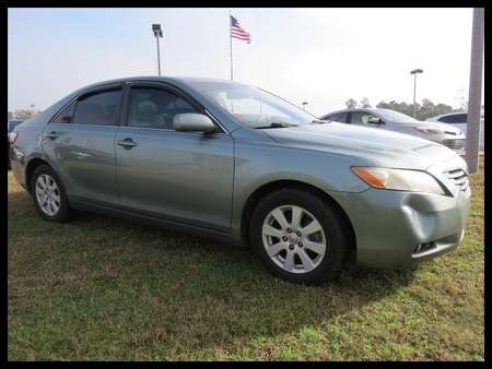 2008 Toyota Camry XLE for Sale  - P5554A  - Astro Auto