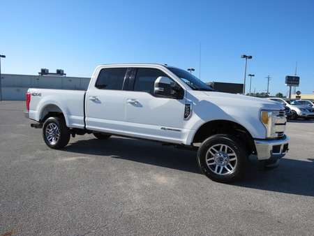 2017 Ford F-250 Lariat 4WD Crew Cab for Sale  - P5610  - Astro Auto