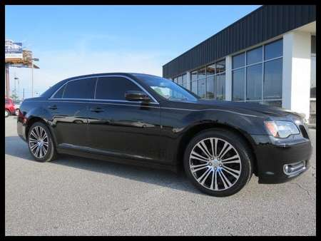 2012 Chrysler 300 S for Sale  - MZ7201B  - Astro Auto