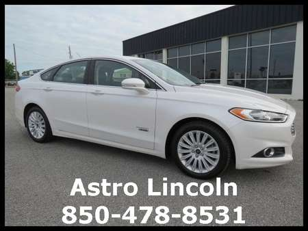 2016 Ford Fusion Energi SE Luxury for Sale  - P5654  - Astro Auto