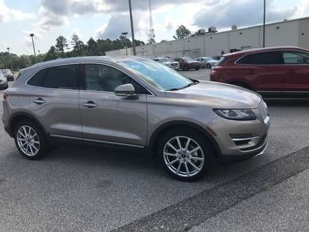 2019 Lincoln MKC Reserve for Sale  - MC9001  - Astro Auto