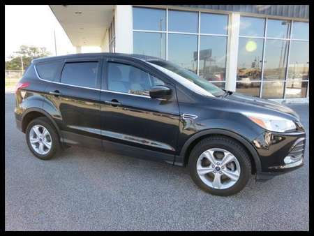 2014 Ford Escape SE for Sale  - MC9002A  - Astro Auto