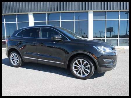 2015 Lincoln MKC Base for Sale  - P5738  - Astro Auto