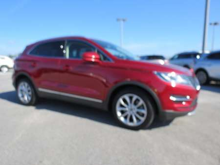 2016 Lincoln MKC Select for Sale  - P5834  - Astro Auto