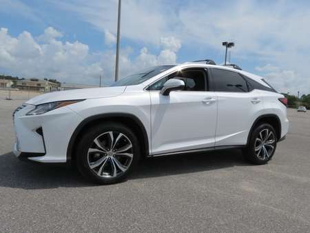 2016 Lexus RX 350 350 for Sale  - P5843  - Astro Auto
