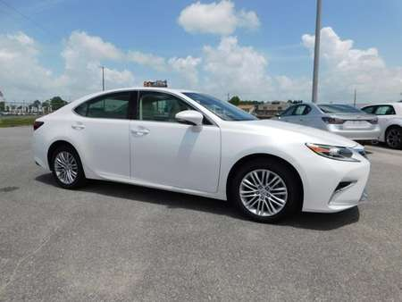 2016 Lexus ES 350 350 for Sale  - P5853  - Astro Auto