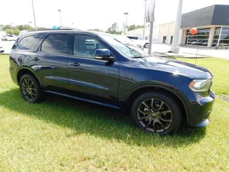 2017 Dodge Durango GT for Sale  - NV9087A  - Astro Auto