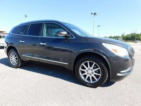 2016 Buick Enclave Leather Group for Sale  - P5884  - Astro Auto