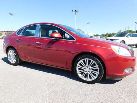2013 Buick Verano Base for Sale  - P5864A  - Astro Auto