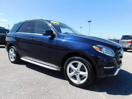 2018 Mercedes-Benz GLE GLE 350 for Sale  - P5902  - Astro Auto