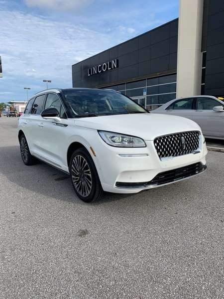 2020 Lincoln Corsair Reserve for Sale  - LC0007  - Astro Auto