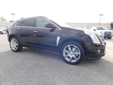 2012 Cadillac SRX Premium for Sale  - MC9093A  - Astro Auto