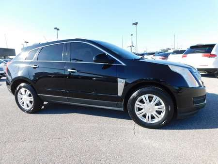 2014 Cadillac SRX Luxury for Sale  - P5928B  - Astro Auto