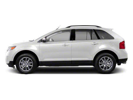 2011 Ford Edge SEL  for Sale   - 7216A  - Mr Ford