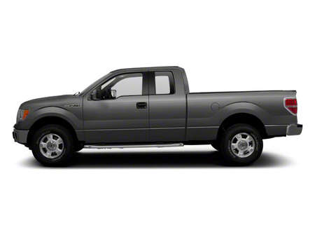 2011 Ford F-150 XLT 2WD SuperCab  for Sale   - 701P  - Mr Ford
