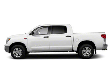 2011 Toyota Tundra Grade  for Sale   - 4834A  - Mr Ford