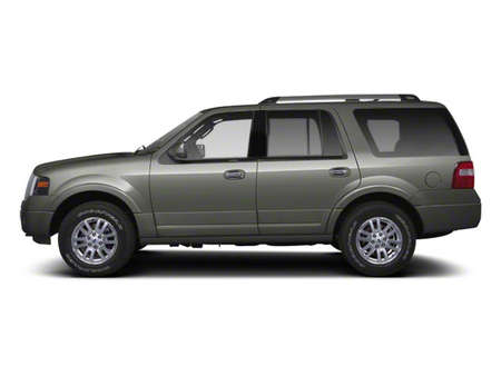2012 Ford Expedition Limited 2WD  for Sale   - 8138A  - Mr Ford