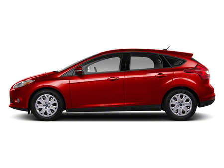 2012 Ford Focus SE  for Sale   - 7179B  - Mr Ford