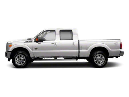 2013 Ford F-250 Lariat Crew Cab  for Sale   - 8067B  - Mr Ford