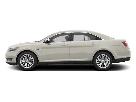 2013 Ford Taurus SEL  for Sale   - 683P  - Mr Ford