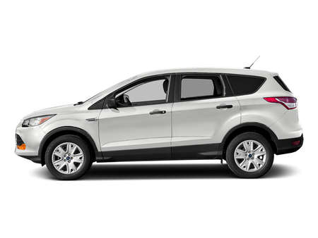 2015 Ford Escape Titanium  for Sale   - 4809R  - Mr Ford