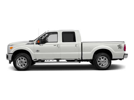 2015 Ford F-250 XL 4WD Crew Cab  for Sale   - 7243A  - Mr Ford