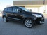 2016 Ford Escape Titanium  - P5707  - Astro Auto