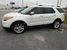 2014 Ford Explorer Limited  - P5731A  - Astro Auto