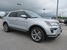 2018 Ford Explorer Limited  - P5823  - Astro Auto