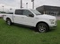 2016 Ford F-150 XLT 4WD SuperCrew  - P5819A  - Astro Auto