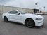2018 Ford Mustang EcoBoost  - P5829  - Astro Auto