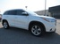 2016 Toyota Highlander Limited AWD  - P5859  - Astro Auto
