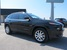 2016 Jeep Cherokee Limited 4WD  - P5844  - Astro Auto