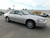 Thumbnail 2007 Lincoln Town Car - Astro Auto