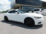 2016 Ford Mustang EcoBoost  - P5876  - Astro Auto
