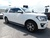 Thumbnail 2018 Ford EXPEDITION MAX - Astro Auto