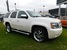 2012 Chevrolet Tahoe LTZ 4WD  - A0003A  - Astro Auto