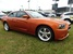 2011 Dodge Charger R/T  - A0005A  - Astro Auto
