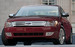 2008 Ford Taurus Limited  - P5769A1  - Astro Auto